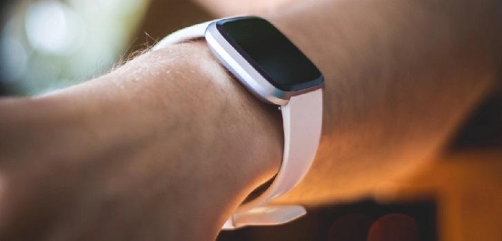 Fitbit recibe luz verde de las autoridades sanitarias para su aplicación de electrocardiograma