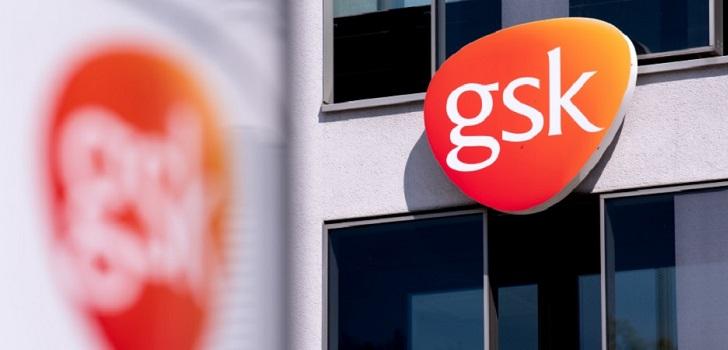 GSK gana un 20% menos en el tercer trimestre de 2020, hasta 1.373 millones