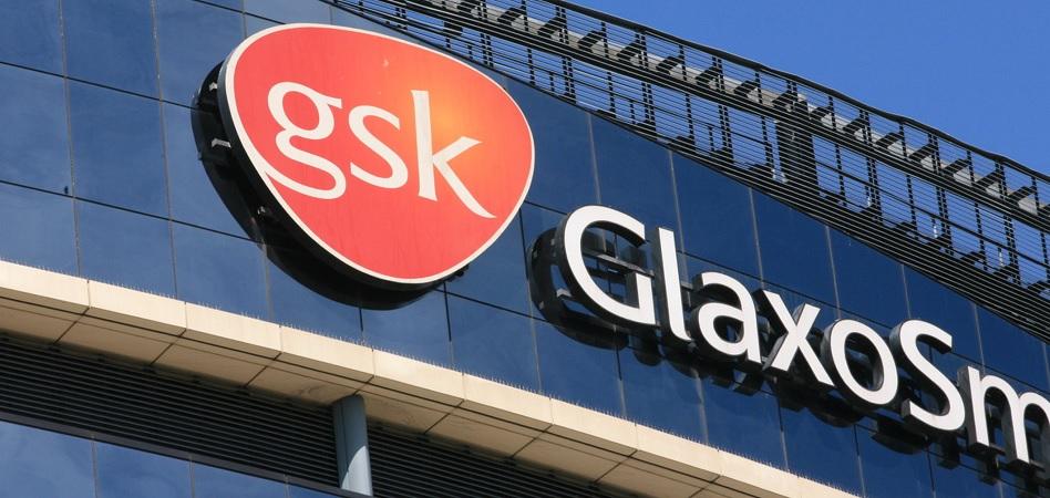 GSK prevé producir mil millones de dosis de adyuvante en 2021