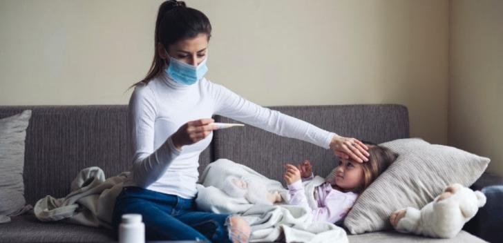 La plataforma de salud Savia ofrece consultas médicas online gratuitas sobre coronavirus