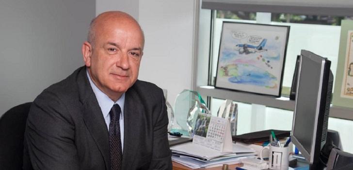 Medcomtech rescinde su contrato con K2M Iberia