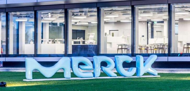 Merck vende su negocio de alergias a Dermapharm