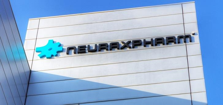 Neuraxpharm crece un 13% en 2020 y alcanza ventas en España de 145 millones de euros