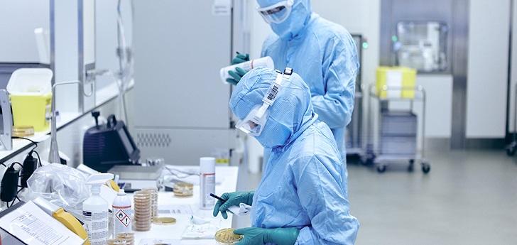 Novartis amplía su cartera de oncología con la licencia de tislelizumab de BeiGene