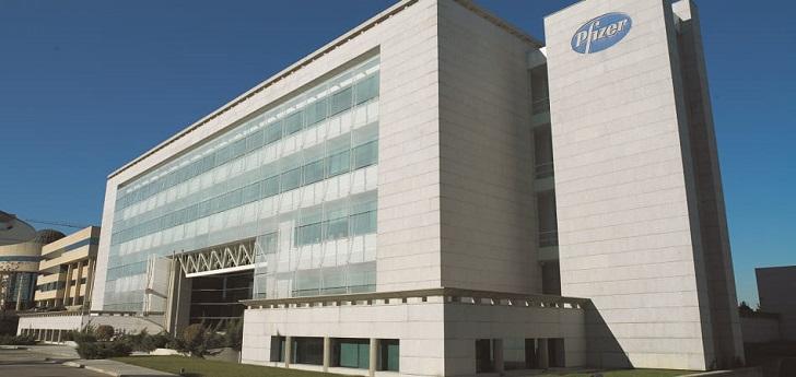 Pfizer y BioNTech acuerdan suministrar 200 millones de dosis adicionales a la UE