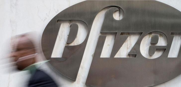 Pfizer pedirá a la FDA la autorización de emergencia de su vacuna anti Covid-19