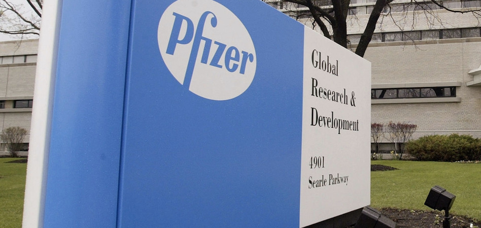 Pfizer y BioNTech elevan a 2.500 millones de dosis la producción de vacunas en 2021