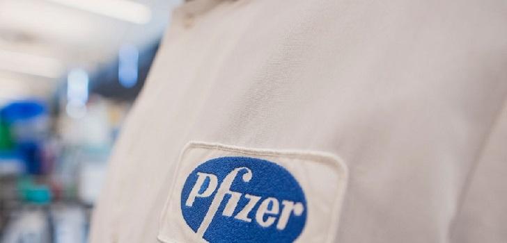 La FDA respalda la seguridad y eficacia de la vacuna de Pfizer contra el Covid-19