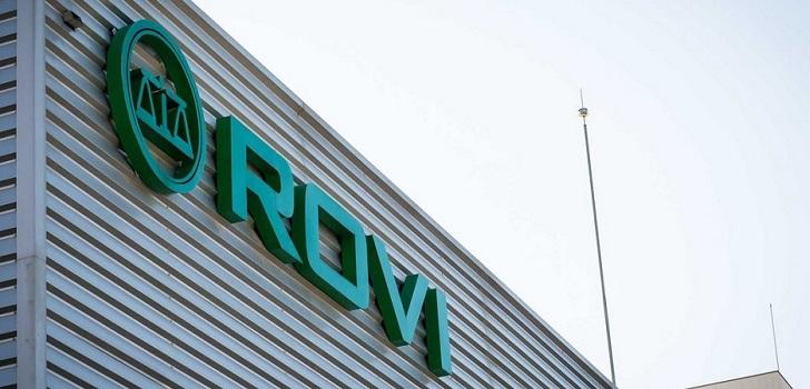 Rovi eleva un 20% el sueldo de su plantilla que sigue trabajando durante el estado de alarma