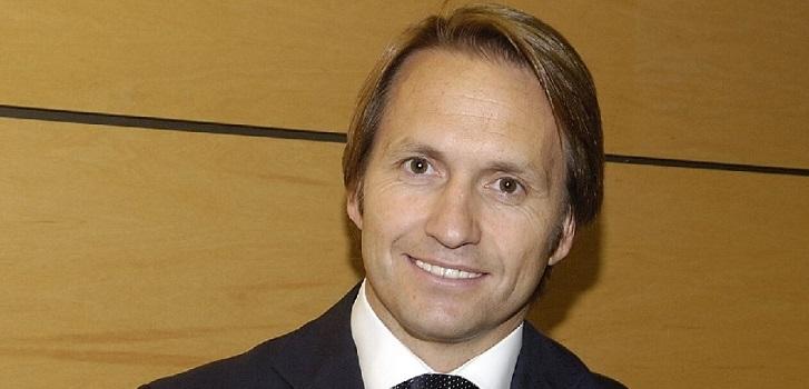 Bupa nombra nuevo director general para su negocio en México