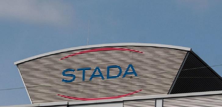 Stada impulsa la división de 'consumer health' y nombra nuevo director comercial