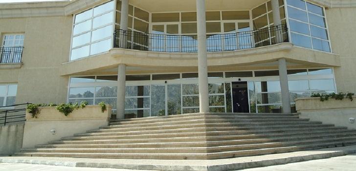 Vithas Aguas Vivas remodela sus urgencias con una inversión de 200.000 euros