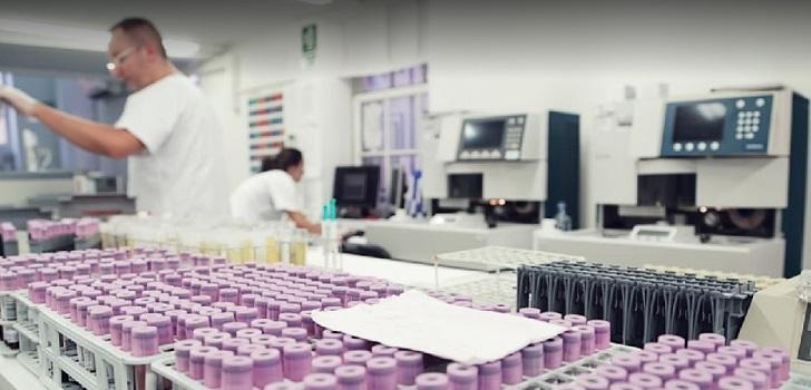 VithasLab abre en Madrid un centro especializado en pruebas Covid-19