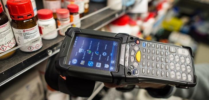 Data, control y eficiencia: Cómo el rfid puede revolucionar el negocio de la salud