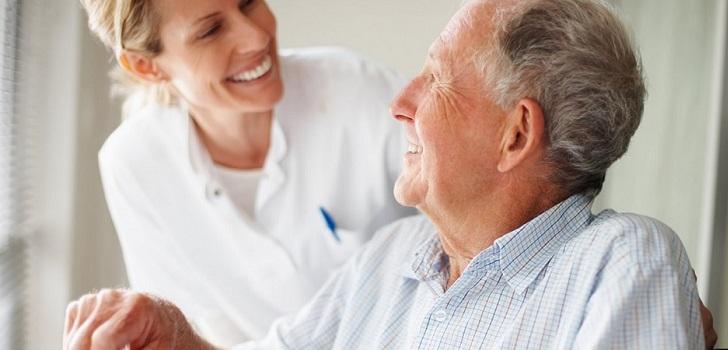 DomusVi crece en el País Vasco y adquiere un centro geriátrico en Vitoria ab5596d26d339
