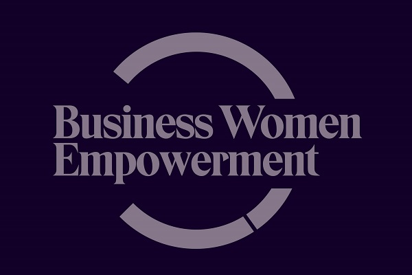 Business Women Empowerment
