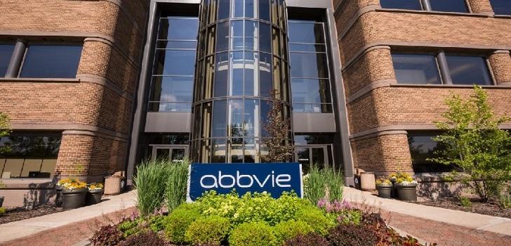 AbbVie compra Allergan por más de 55.300 millones de euros