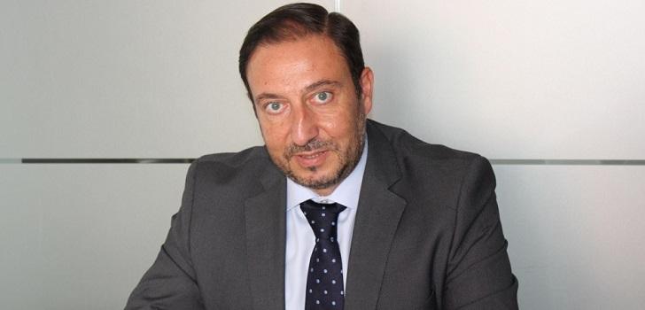 """Jesús Cubero (Aeste): """"En el sector de la tercera edad se puede hacer dinero y es legítimo"""""""