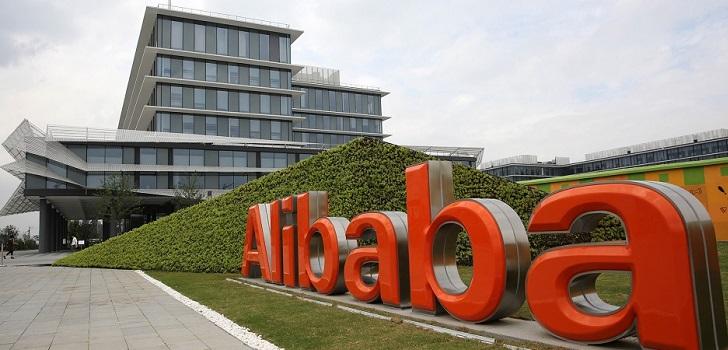 Alibaba, contra el coronavirus: invierte 130 millones para abastecer al personal sanitario en China