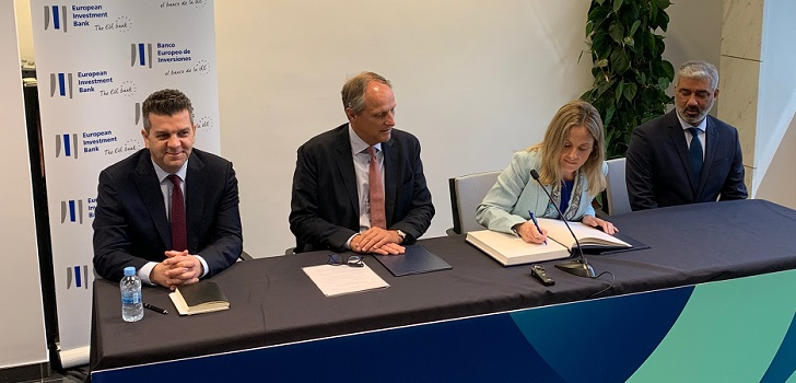 Almirall eleva su inversión anual en I+D hasta 180 millones de euros