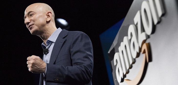 Amazon, la empresa que busca 'diseccionar' el negocio de la salud