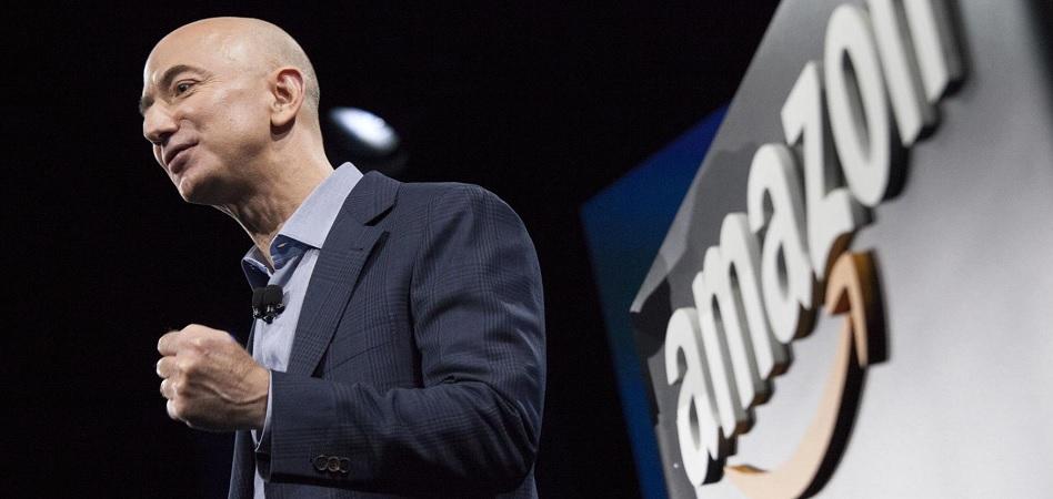 Nace Haven, la empresa de salud impulsada por Amazon, Warren Buffet y JP Morgan