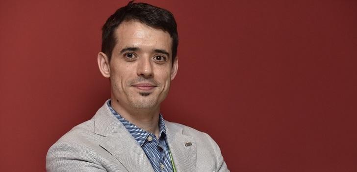 """Ion Arocena (Asebio): """"El 'biotech' ha sido uno de los sectores más maltratados durante la crisis"""""""