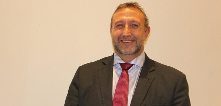 Aspe nombra a un nuevo secretario general tras el ascenso de Carlos Rus