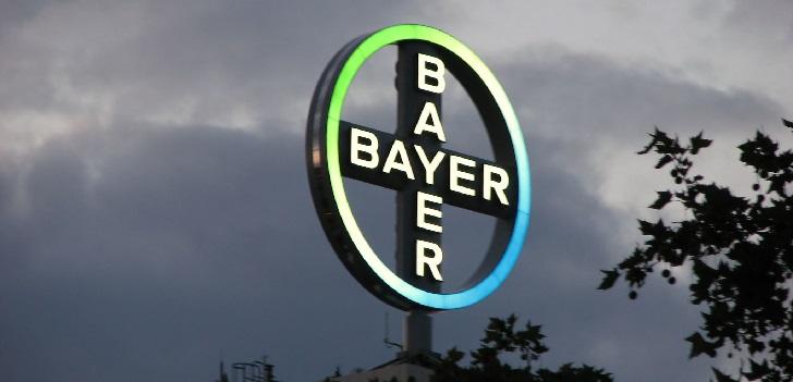 Bayer, más cerca de un acuerdo extrajudicial para acabar con las demandas por el glifosato