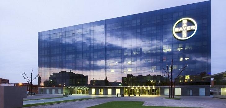 Bayer suelta lastre y completa la venta de Coppertone por 490 millones