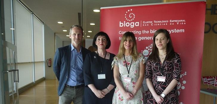 Bioga: el organismo que ha puesto al 'biotech' en la agenda de la Xunta de Galicia
