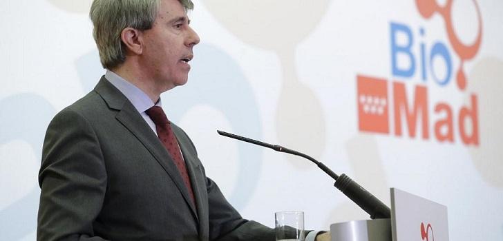 Biomad: la entidad que llega para poner orden en el sector 'biotech' de la capital