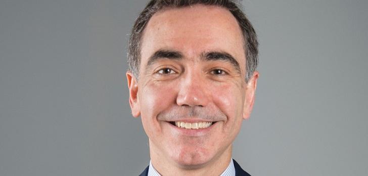 Caser Residencial ficha a un ex DomusVi como director de operaciones