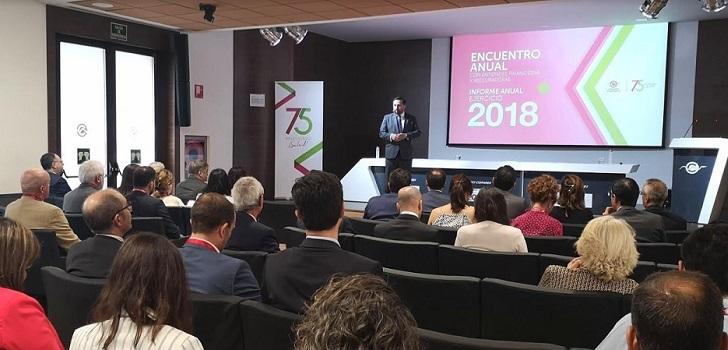 Cofares eleva un 5,8% su facturación en 2018, y supera los 3.300 millones de euros