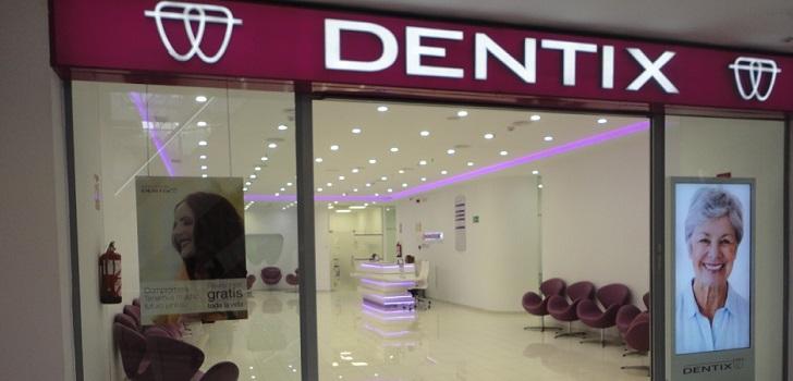Enrique Francia y KKR suspenden su entrada en las clínicas Dentix por incumplimiento del acuerdo