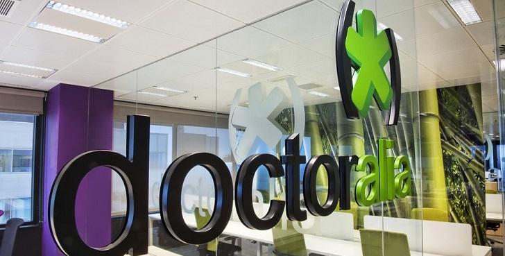 Doctoralia pide otra cita en el 22@: nuevas oficinas para hacer frente a su crecimiento