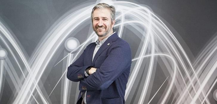 Doctoralia: el 'booking' de la salud digital ficha en Eurofins a su nuevo director financiero