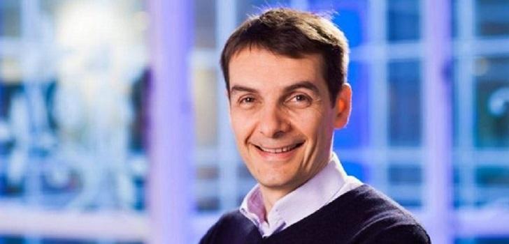 DomusVi renueva su presidencia: coloca al frente de la empresa a un ex directivo de Club Med