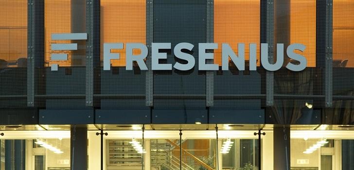 La Generalitat adjudica por un millón el suministro de material para diálisis a Fresenius