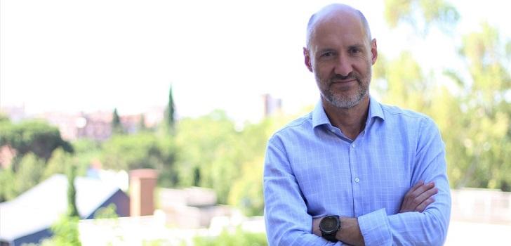 Gebro Pharma acelera en España: prevé facturar más de 70 millones en 2019