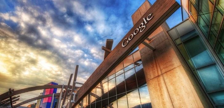 Google ficha a un ex de Tesla para su filial biotecnológica
