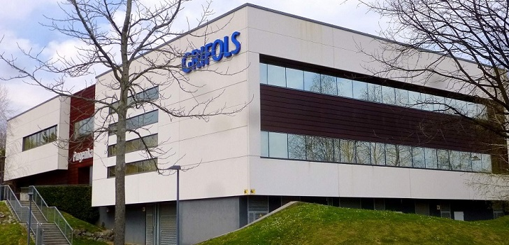Grifols sella un acuerdo en Marruecos para desarrollar su primer proyecto industrial en África