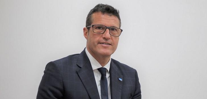 Hartmann dispara un 31% sus ventas en España aupada por Lindor