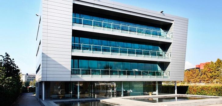 Grupo Indukern registra un crecimiento del 8% tras ingresar 778 millones en 2018