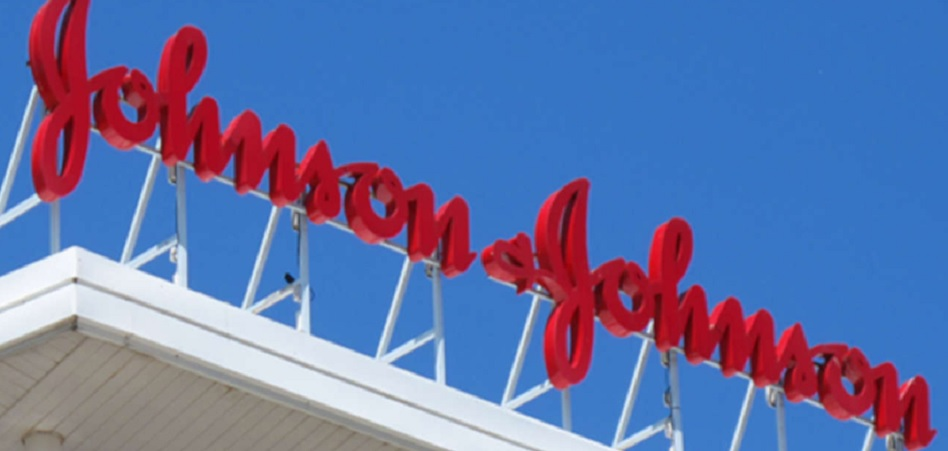 Johnson&Johnson incrementa un 22,9% su beneficio en el tercer trimestre, hasta 4.389 millones