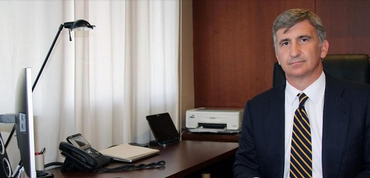 Menarini renueva su cúpula en España y coloca a un ex Takeda al frente del país
