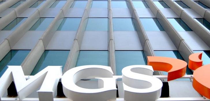 MGS Seguros crece en Cataluña y adquiere una residencia de la tercera edad en Sabadell