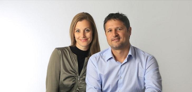 MiMedicus, objetivo 2020: La 'ehealth' busca dos millones de euros para desarrollar su 'app'