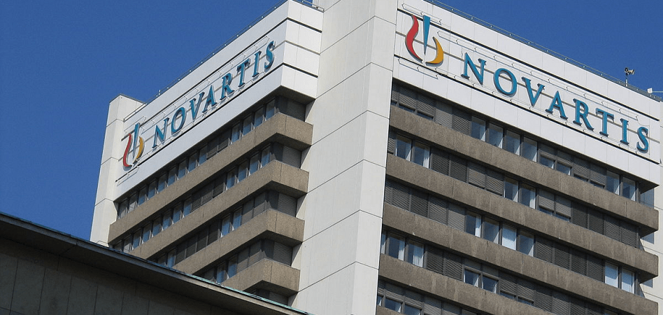 Novartis: un hermano mayor para las 'start ups' oncológicas