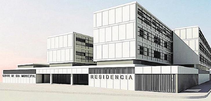 L'Onada avanza en Valencia con la construcción de una residencia de mayores en Vinaròs
